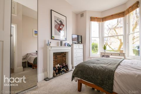 2 bedroom flat for sale - Colwell Road, London