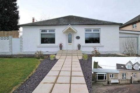 6 bedroom bungalow for sale - Almar, Carnbroe Road, Coatbridge