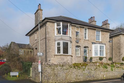 2 bedroom ground floor flat for sale - 4A & 4C High Tenterfell, Kendal, Cumbria, LA9 4PG