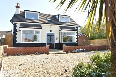 4 bedroom detached house to rent - Liverpool Road, Aughton