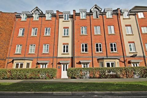 2 bedroom apartment to rent - Rylands Drive, Warrington