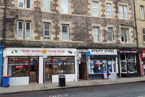 1 bedroom flat to rent - Gorgie Road, , Edinburgh, EH11 2NS