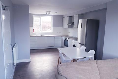 6 bedroom apartment to rent - Bishopthorpe Road, Westbury Park, Bristol, BS10