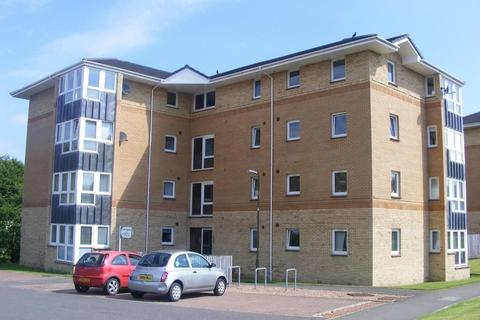 2 bedroom apartment for sale - 40 Swift Brae Livingston EH54 6GY