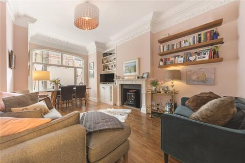 2 bedroom flat for sale - Marjorie Grove, Battersea, London