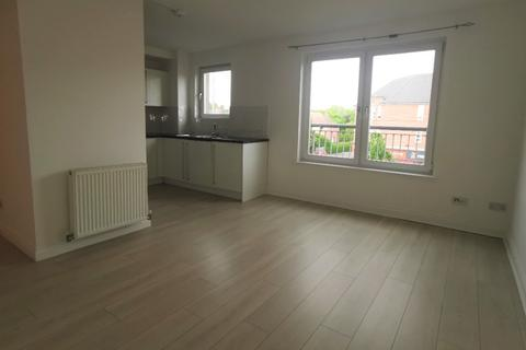 2 bedroom flat to rent - Belvidere Gate, Tollcross, Glasgow, G31 4QJ
