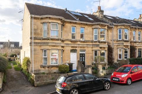 1 bedroom apartment for sale - Warwick Road, Bath