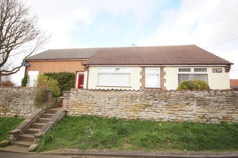 3 bedroom detached bungalow for sale - Far Lane, Waddington, Lincoln
