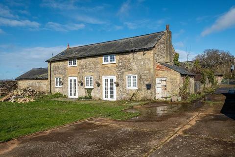 3 bedroom farm house for sale - Park Road, Wootton Bridge