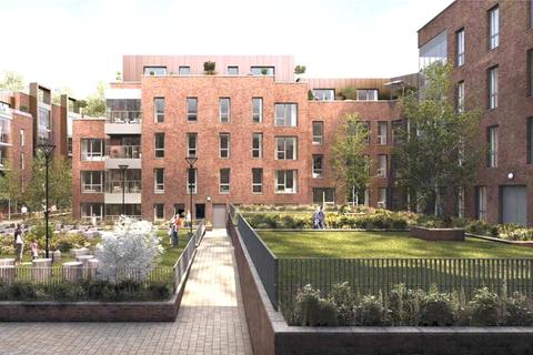 2 bedroom flat for sale - Fellows Square, Edgware Road, NW2