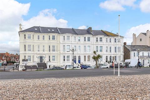 3 bedroom flat to rent - Cavendish House, 115-116 Marine Parade, Worthing, West Sussex, BN11