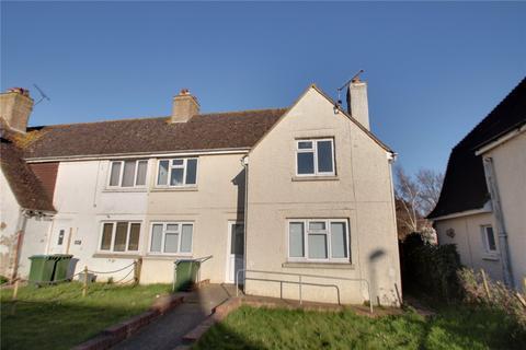 3 bedroom end of terrace house for sale - Horsham Road, Littlehampton, West Sussex, BN17
