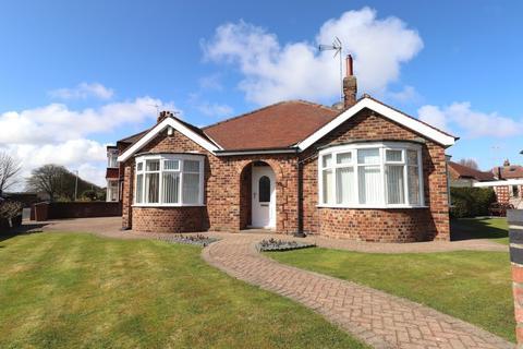 2 bedroom detached bungalow for sale - St Andrew Road, Bridlington