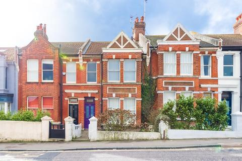 2 bedroom apartment to rent - Eastern Road, Brighton, East Sussex, BN2