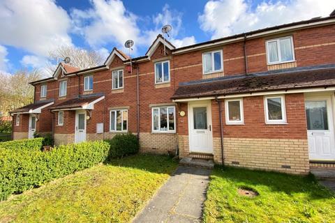 3 bedroom terraced house for sale - Fawcett Gardens, Driffield