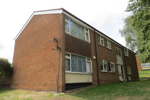 2 bedroom flat to rent - Monmouth Road