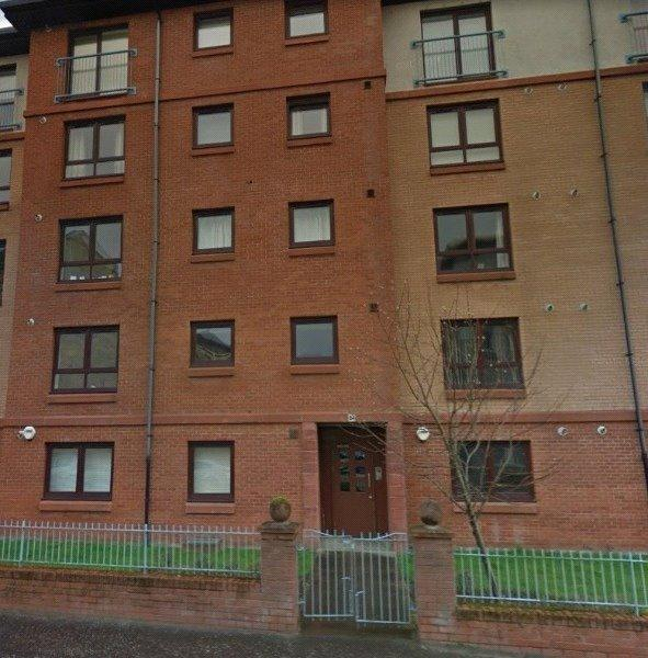 P20359 firhill20road