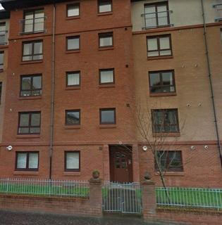 2 bedroom apartment to rent - 2/1, Firhill Road, Firhill, Glasgow