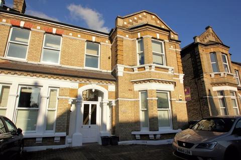 2 bedroom house to rent - Manor Road, Beckenham