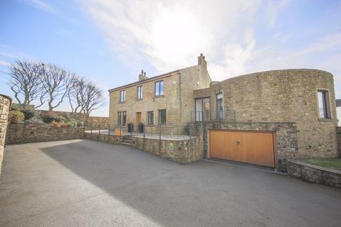 5 bedroom detached house for sale - The Farmhouse, Littleborough, Lancashire