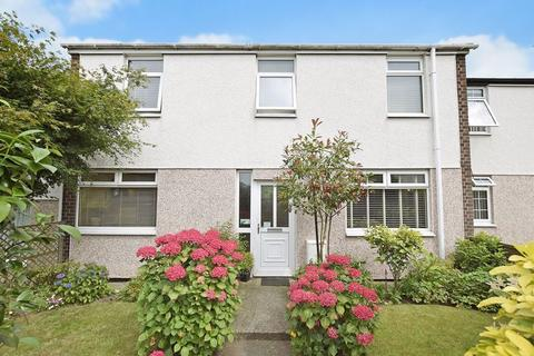 3 bedroom townhouse for sale - Halton Brook Avenue, Runcorn