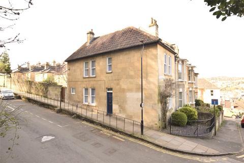 2 bedroom end of terrace house for sale - Magdalen Road, Bath, Somerset, BA2