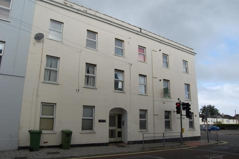 2 bedroom apartment to rent - St. Georges Street, CHELTENHAM, Gloucestershire, GL50