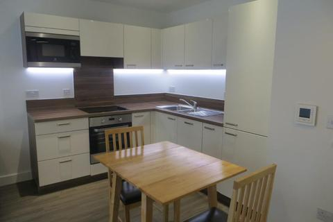 1 bedroom flat to rent - Ferdinand Court, Catford Green, Catford, London, SE6 4BL