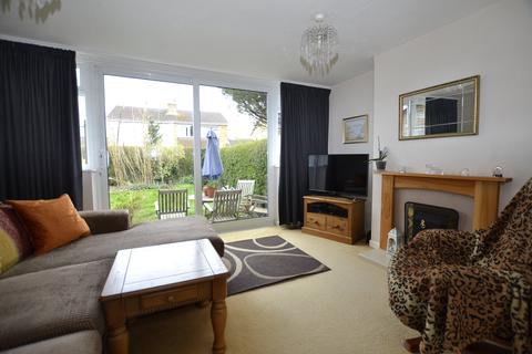 3 bedroom semi-detached house for sale - Pensfield Park, Bristol, Somerset, BS10
