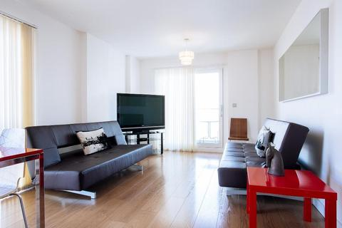 3 bedroom flat to rent - 25 Barge Walk, North Greenwich, Greenwich Peninsula, London, SE10 0FP
