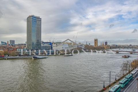 1 bedroom apartment to rent - The Dumont, 27 Albert Embankment, London