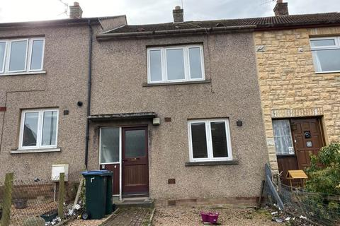 2 bedroom terraced house to rent - Castle View, , Perth