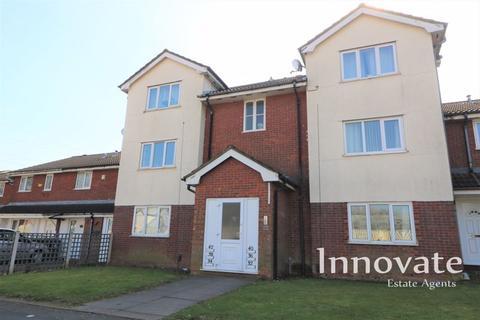 2 bedroom flat for sale - Titford Lane, Rowley Regis