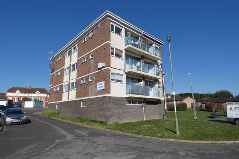 1 bedroom flat for sale - Hewett Close, Titchfield, Fareham, PO14 4JF