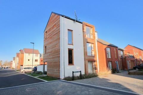 1 bedroom apartment for sale - Oberon Grove, Street