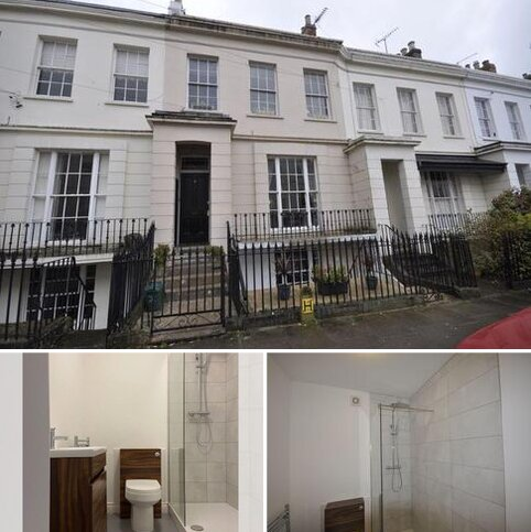 1 bedroom flat to rent - Grosvenor Place South, Cheltenham