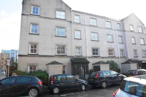 3 bedroom flat to rent - Murano Place, Edinburgh,