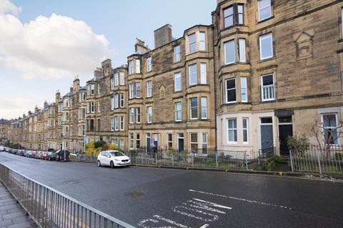 3 bedroom flat to rent - Ashley Terrace, Edinburgh,