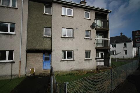 2 bedroom flat for sale - Easfield, Tarbert