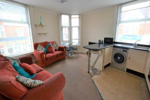 2 bedroom flat to rent - Chestnut Avenue, Southbourne, Bournemouth