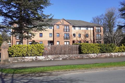 2 bedroom flat to rent - 124 West King Street, Helensburgh