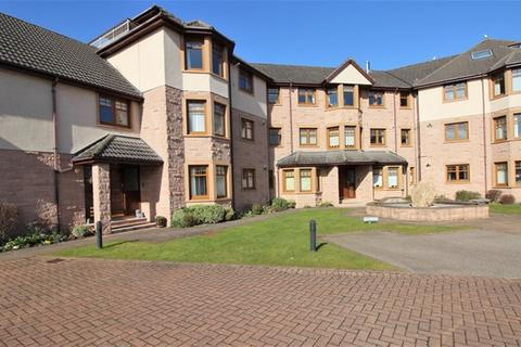 1 bedroom flat for sale - Mosset Grove, Forres