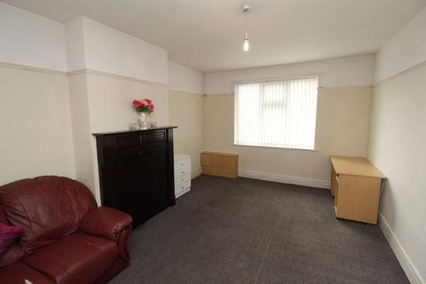 3 bedroom flat to rent - West Road, Newcastle upon Tyne