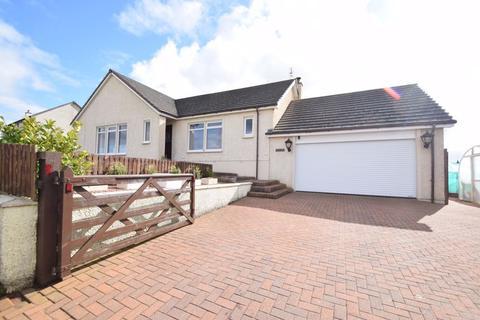 4 bedroom detached bungalow for sale - Mount View, Elsrickle