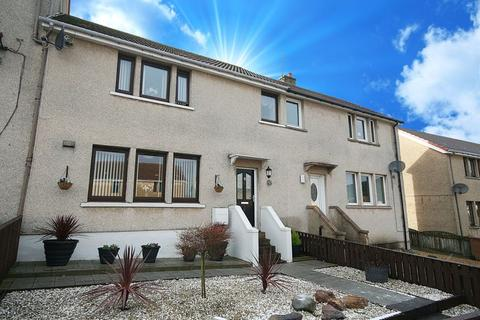 3 bedroom terraced house for sale - Ballingry Crescent, Ballingry