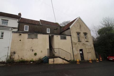 Property for sale - Providence Lane, Long Ashton