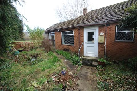 2 bedroom semi-detached house for sale - Orchard Close, Flax Bourton