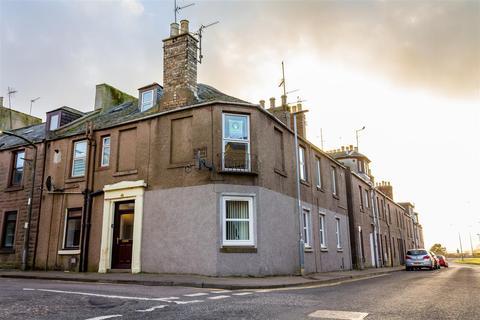 1 bedroom flat for sale - St. Johns Place, Montrose