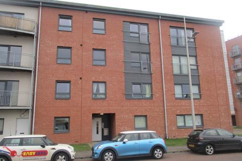 2 bedroom flat to rent - 152 South Victoria Dock Road, ,