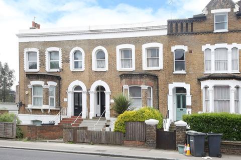 5 bedroom terraced house for sale - Brockley Road, London, SE4